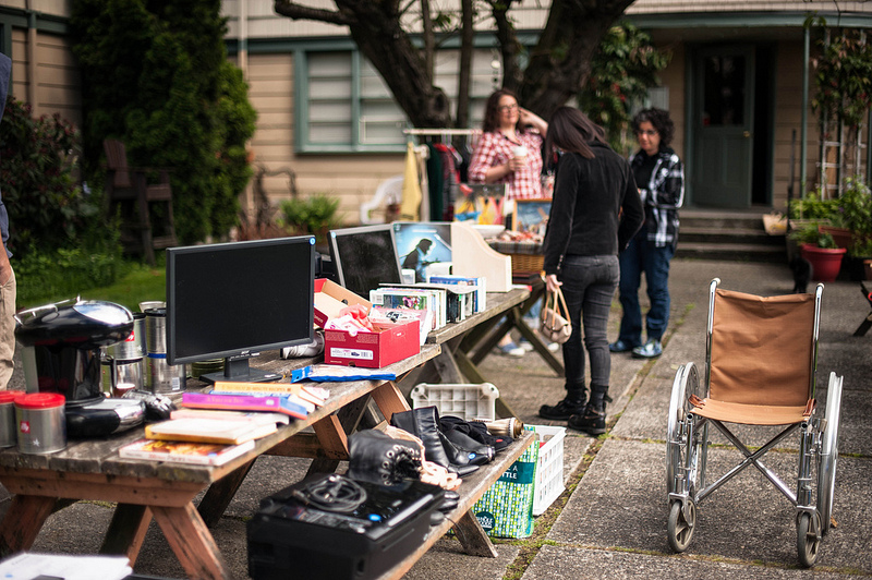 garage sales Reach the most buyers in your area list your garage sale free on gsalrcom advertise your sale online with the largest garage sale site.